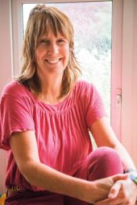 Pam Helme